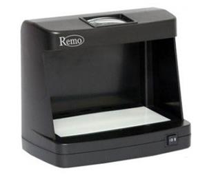 Remo 528 Money Tester